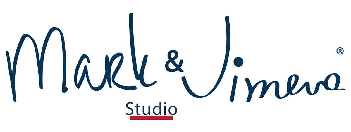 Studio Mark & Jimena